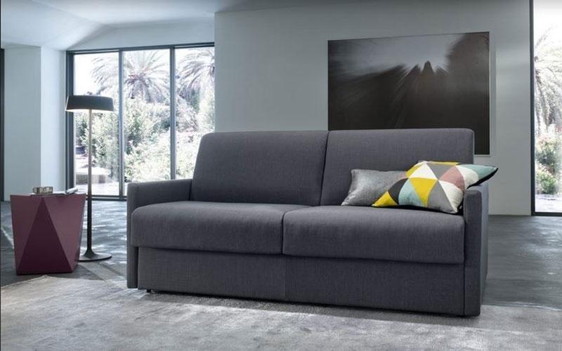 divano Felis Mark