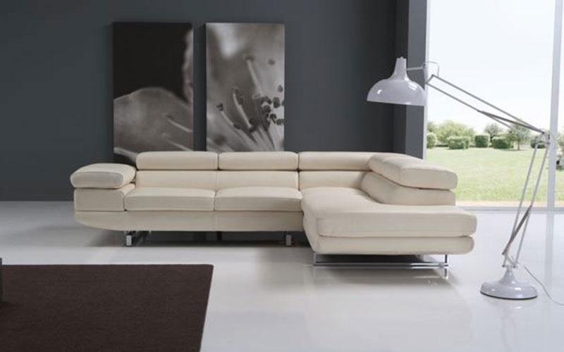 Design Duemila Lotus