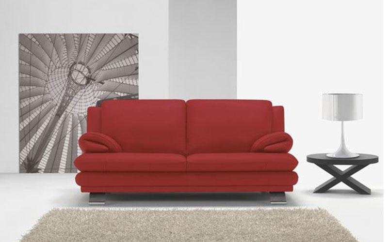 Design Duemila Genova