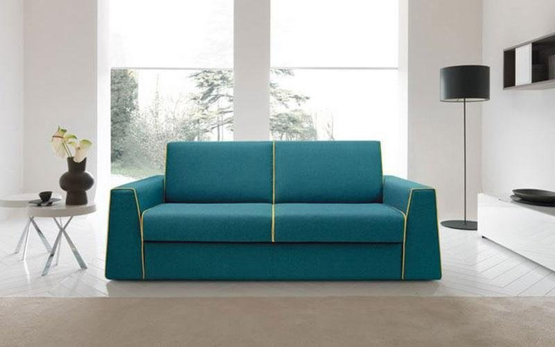 divano Felis Jack