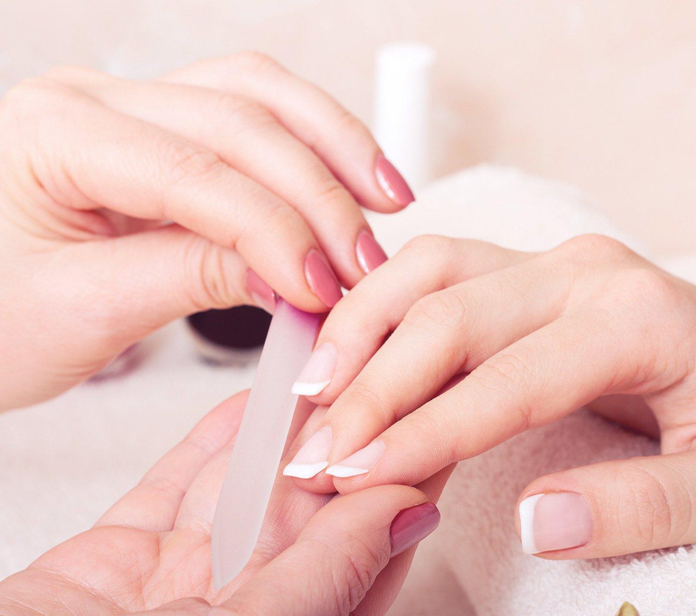Laser hair removal | Isle of Man | Cosmetic Medical & Dental