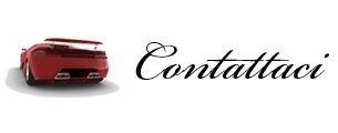 automobile, officina meccanica, preventivi