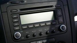 inpianti stereo, impianto elettrico, navigatore satellitare