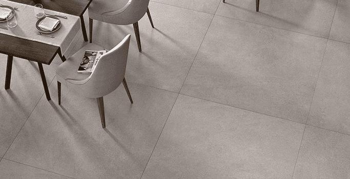 gres porcellanato in legno