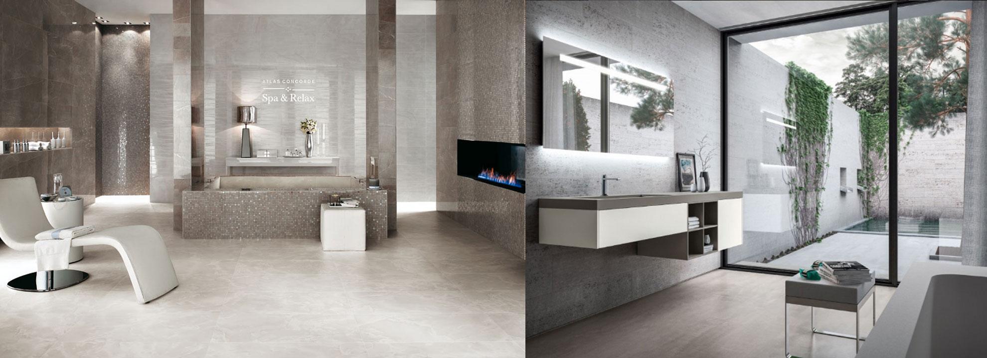 Ceramiche e pavimenti - Maddaloni, Caserta - Centro affari della ...