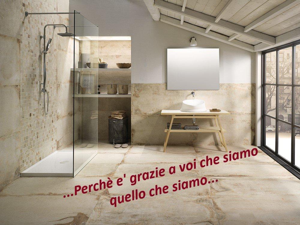 Rivestimenti Caserta - Maddaloni, Caserta - Centro affari della ...