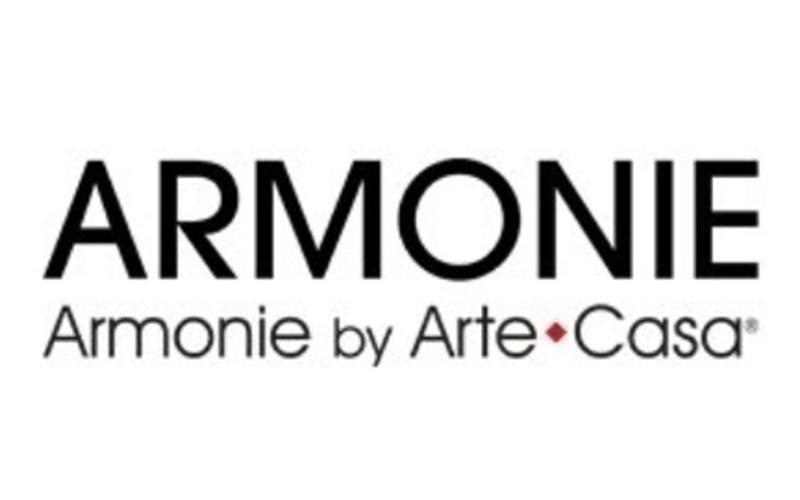 ARMONIE BY ARTECASA