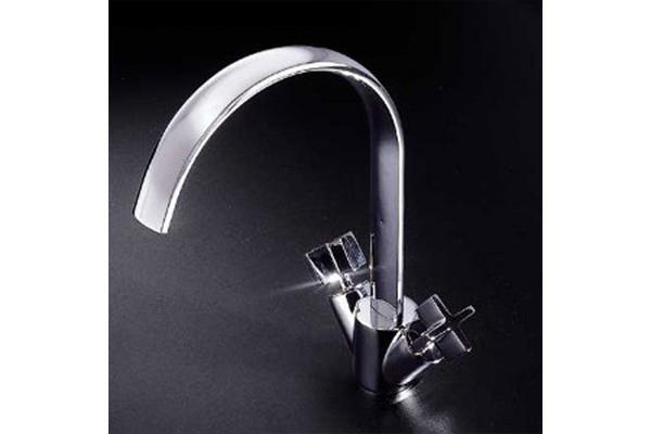 rubinetti e lavabi
