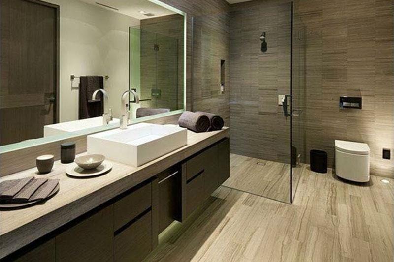 Mobili arredo bagno maddaloni caserta centro affari della mattonella - Centro convenienza arredo bagno ...