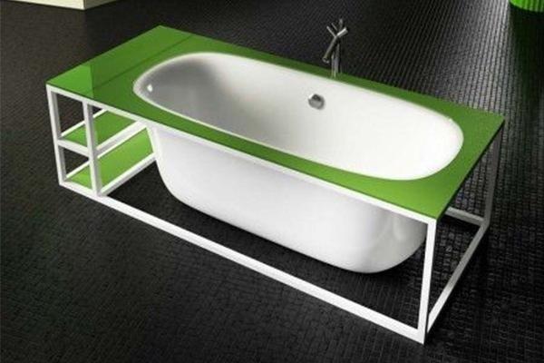 Vasca Da Bagno Angolare Economica : Vasche da bagno maddaloni caserta centro affari della mattonella