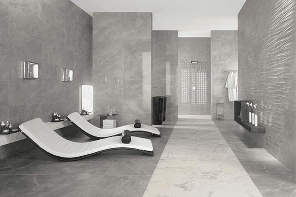 rivestimenti e pavimenti bagno