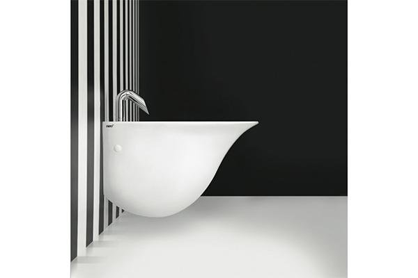 ceramiche per bagni