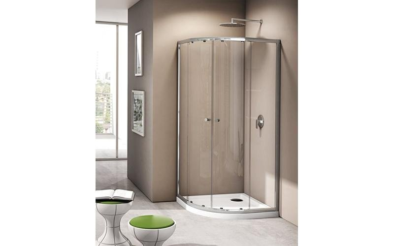 Cabine Doccia Rettangolari : Box doccia sarzana la spezia saune