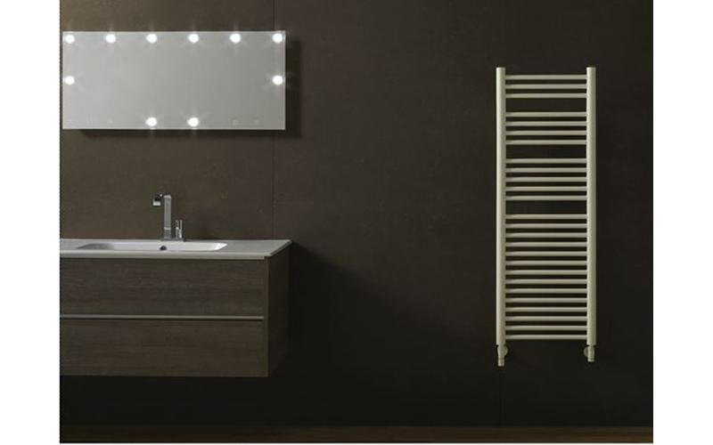 Accessori per il bagno - Maddaloni, Caserta - Centro affari della ...