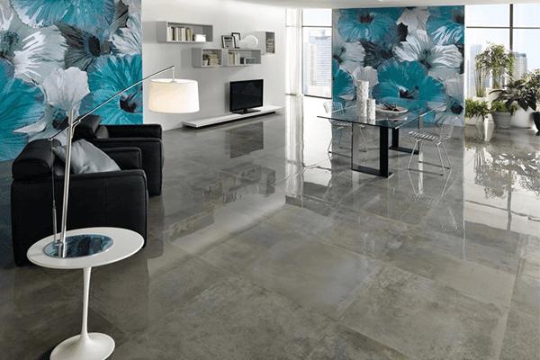 pavimenti e rivestimenti da bagno