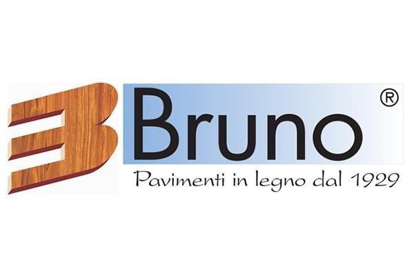 Pavimenti in legno Bruno