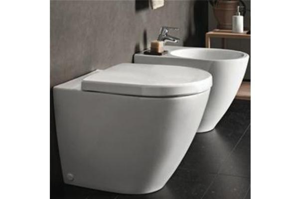 alto design per sala da bagno