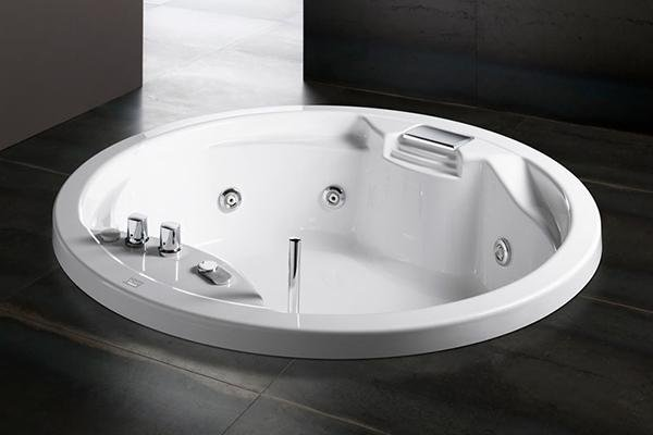 Vasche Da Bagno Angolari Usate : Vasche da bagno maddaloni caserta centro affari della mattonella