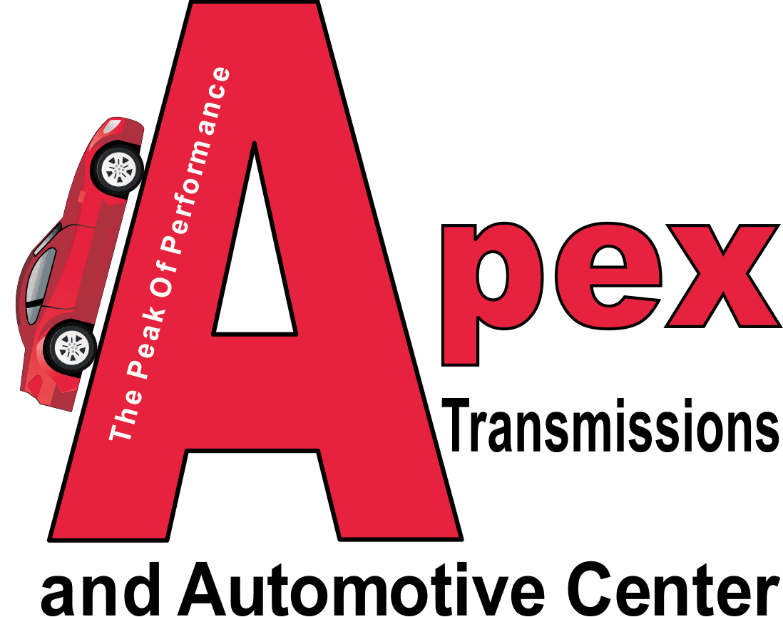 transmission repair Durham, NC