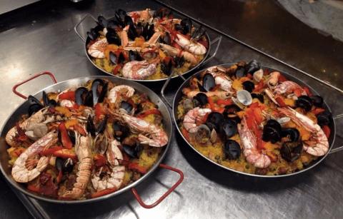 specialita-paella-alla-valenciana