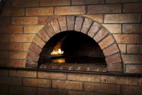 pizzeria-forno-a-legna