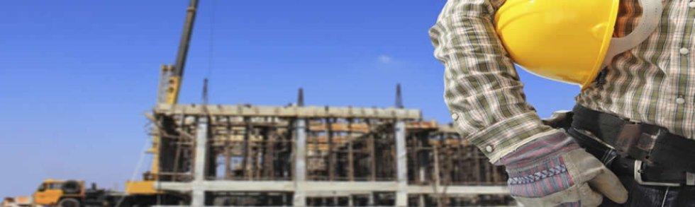 Brigo costruzioni e demolizioni