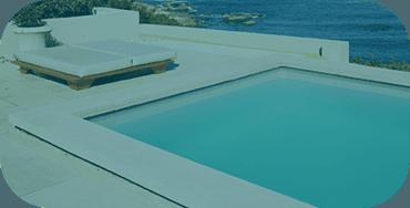 piscine giardino