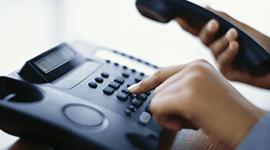 telefono, impianti telefonici, riparazioni telefoniche