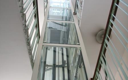 ascensori napoli scafati salerno angri pompei