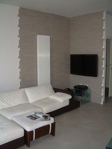 Design di interni Pisa