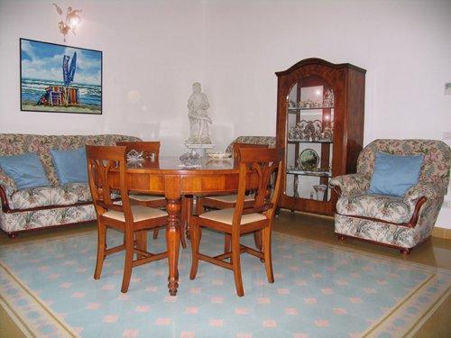 Progettazione di interni Pisa