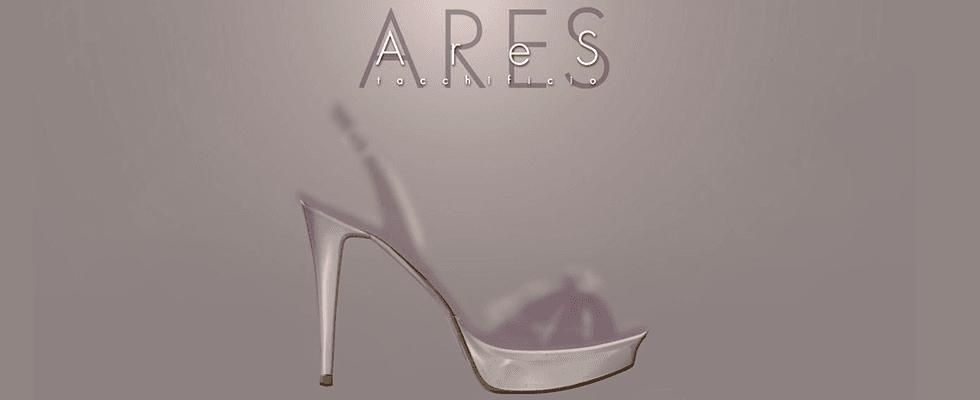 Tacchificio Ares