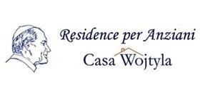 Residence Papa Wojtyla – Caltanissetta