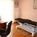 studio osteopatia