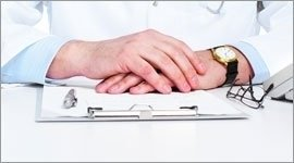 medico osteopata