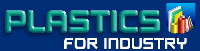 plastics for industry logo