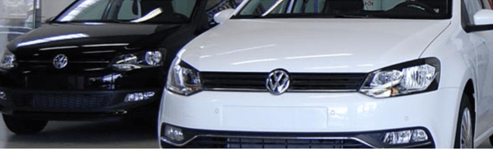 Volkswagen, vendita auto, autosalone, stopcar