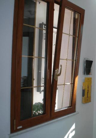 finestra a wasistas