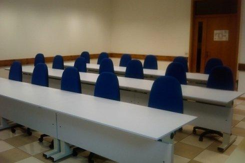 Arredamenti scolastici e comunitari conegliano treviso for Arredamenti conegliano