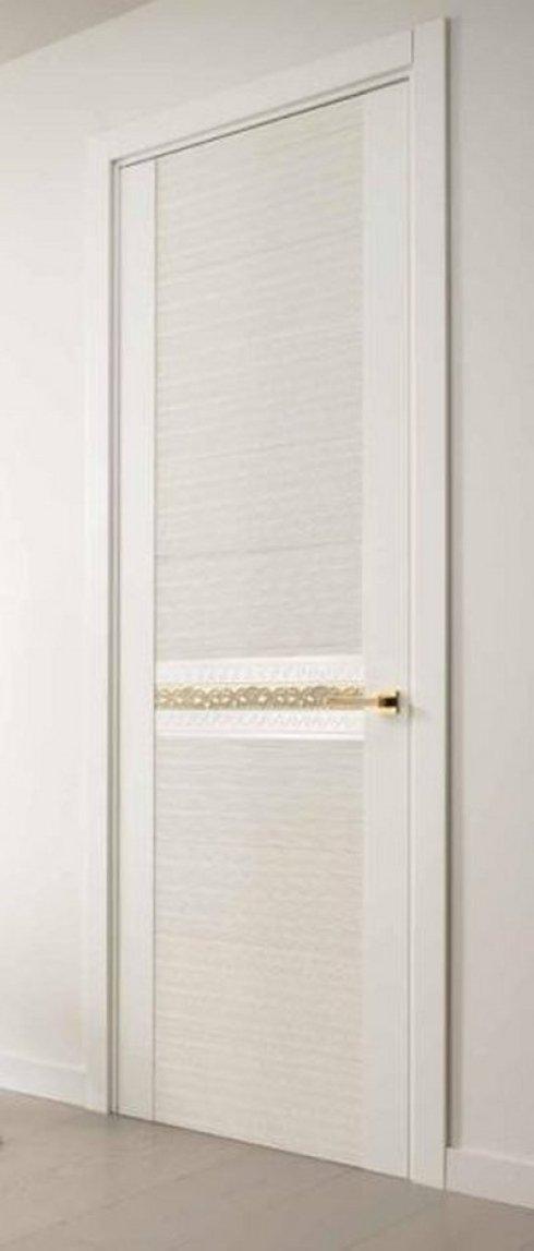 Le nostre porte 10
