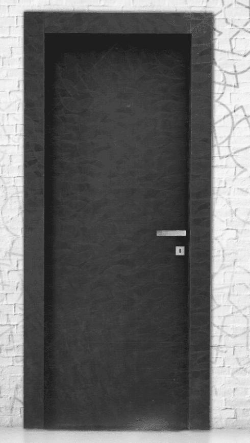 Le nostre porte 1