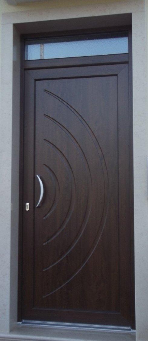 Le nostre porte 5