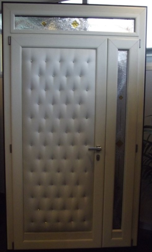 Le nostre porte 2