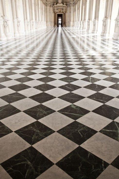 marmi per pavimenti