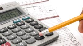 calcolo millesimali, contabilità, servizi contabili