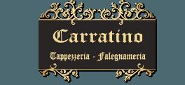 CARRATINO FRATELLI GENOVA