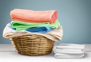 lavanderia e stireria