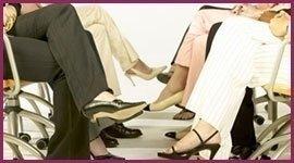 tacchi per scarpe