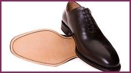 solette per scarpe