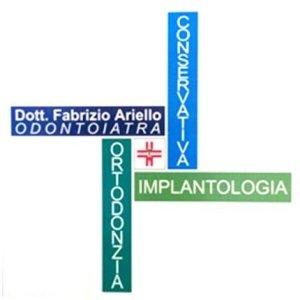 ARIELLO DR. FABRIZIO ODONTOIATRA